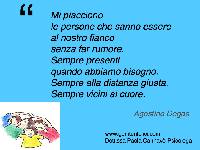 SECONDA FRASE X BLOG